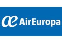 air europa teléfono