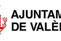 ayuntamiento de valencia teléfono gratuito atención