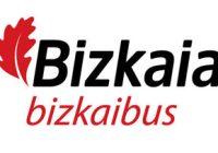 teléfono atención al cliente bizkaibus