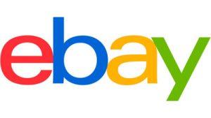 teléfono ebay atención al cliente