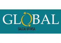 teléfono gratuito global