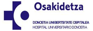 teléfono hospital donostia atención al cliente