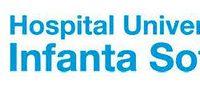 teléfono atención al cliente hospital infanta sofia