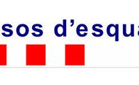 teléfono mossos de escuadra gratuito
