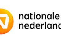 nationale nederlanden teléfono gratuito atención