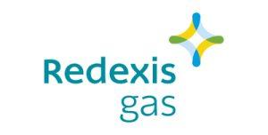 teléfono atención al cliente redexis gas