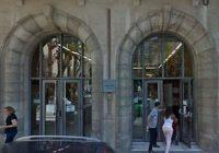 teléfono registro civil barcelona atención al cliente