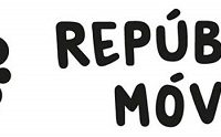 republica movil teléfono gratuito atención