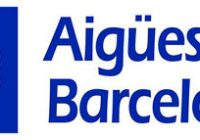 aguas de barcelona teléfono gratuito