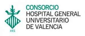hospital general valencia teléfono