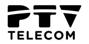 teléfono ptv telecom atención al cliente
