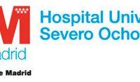 teléfono hospital severo ochoa atención al cliente