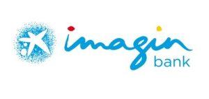 teléfono atención al cliente imaginbank