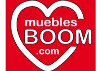 teléfono muebles boom gratuito