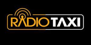 teléfono atención radiotaxi