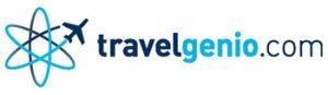 teléfono gratuito travelgenio