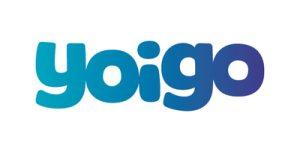 teléfono yoigo gratuito
