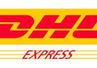 teléfono atención al cliente dhl express