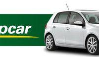 europcar teléfono gratuito
