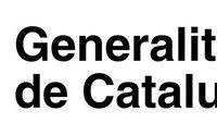 teléfono gratuito generalitat de catalunya