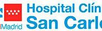 hospital clinico san carlos teléfono gratuito atención