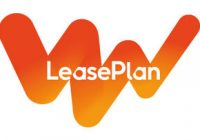 teléfono gratuito leaseplan