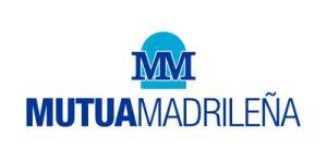 teléfono mutua madrilena atención al cliente
