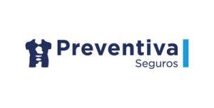 preventiva seguros teléfono gratuito