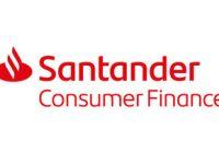 teléfono gratuito santander consumer finance