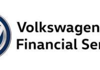 volkswagen finance teléfono gratuito