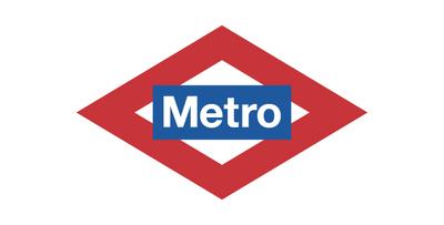 metro madrid teléfono gratuito atención