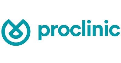 teléfono gratuito proclinic