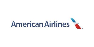 american airlines teléfono