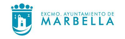 teléfono gratuito ayuntamiento de marbella