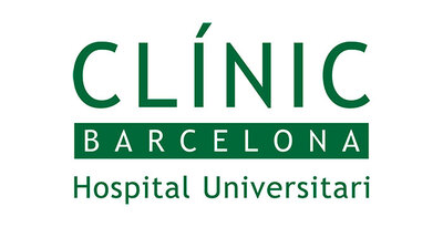 teléfono atención hospital clinic barcelona