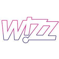teléfono wizz air gratuito